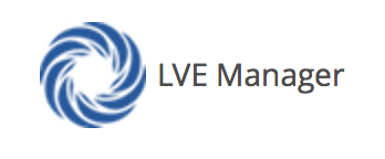 LVE Manager